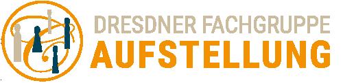 Aufstellung Fachgruppe Dresden